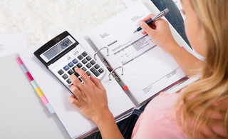 Split payment dotyczy także faktur korygujących