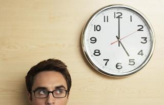 35 godzinny tydzień pracy: Czy to w Polsce realne?