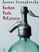 Kocham Paula McCartneya