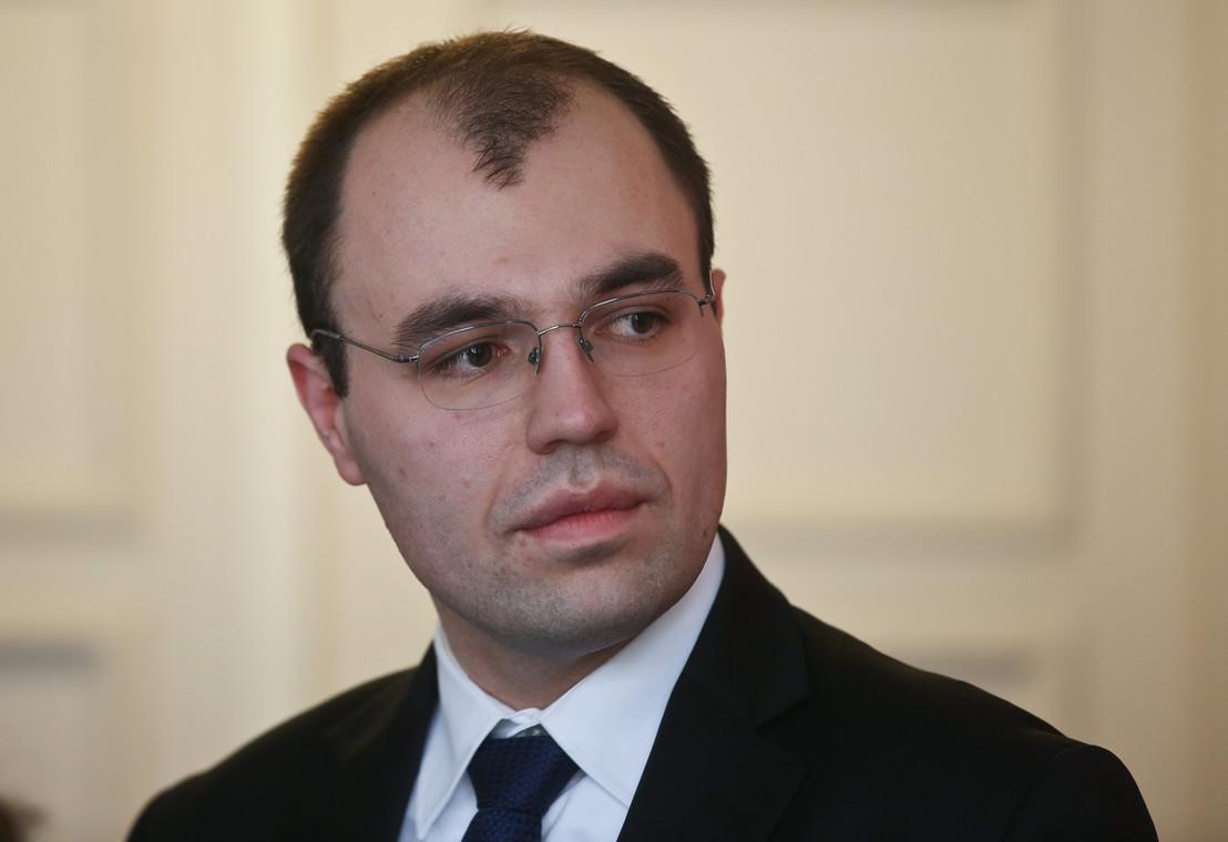Krzysztof Szczucki