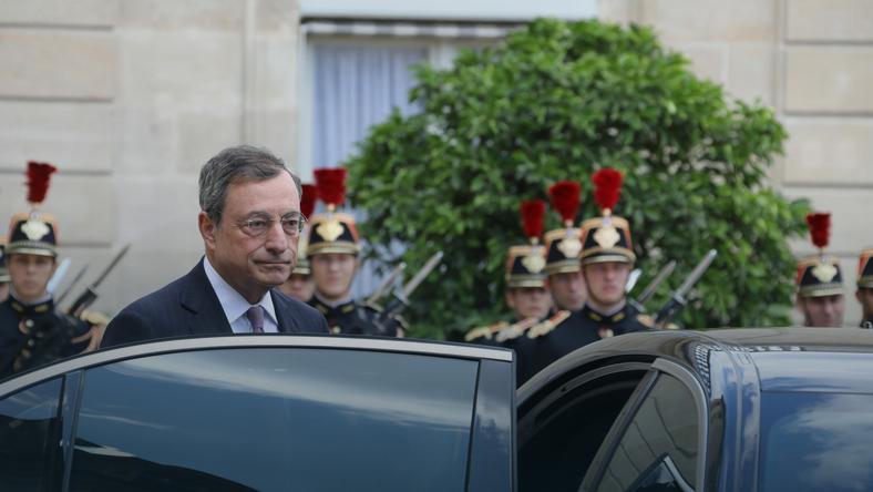 FRANCE-ECONOMY-POLITICS