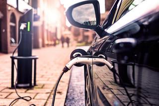 Czy samochody elektryczne nadają się już do dalekich podróży?