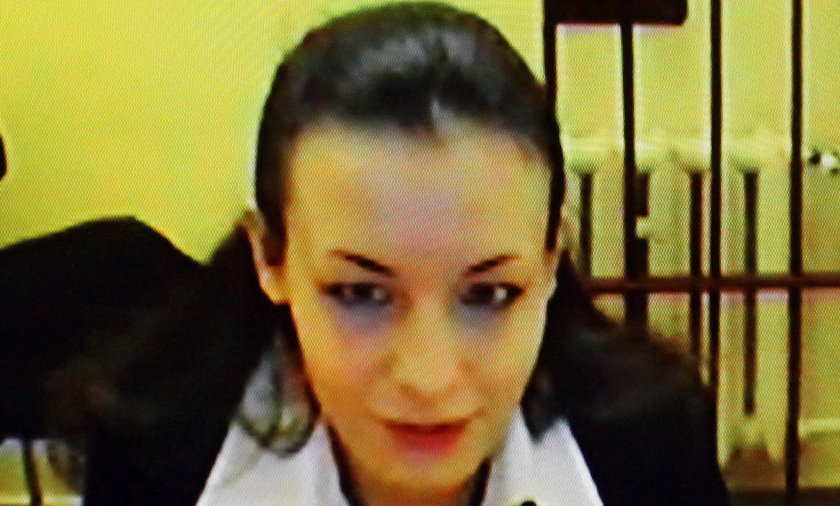 Proces kochankow Wasniewskiej