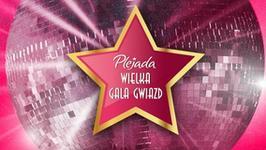 Wielka Gala Gwiazd Plejady już w poniedziałek!