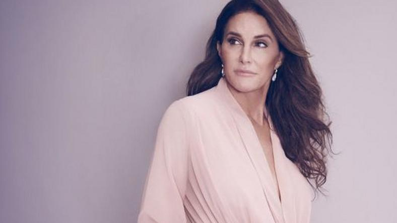 ___4300337___https:______static.pulse.com.gh___webservice___escenic___binary___4300337___2015___10___27___23___1-kardashian-jenner-home-pictures-caitlyn-jenner-i-am-cait-0915-courtesy-w724
