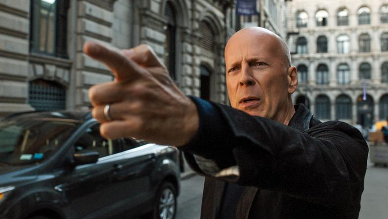 "5. ""Death Wish"" — $34 million"