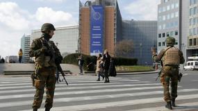 Zamachy w Brukseli – rynki odporne na terrorystów