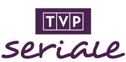 TVP Seriale kompletną klapą!