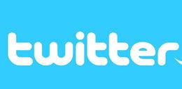 Twitter ocenzurował wpis polityka!