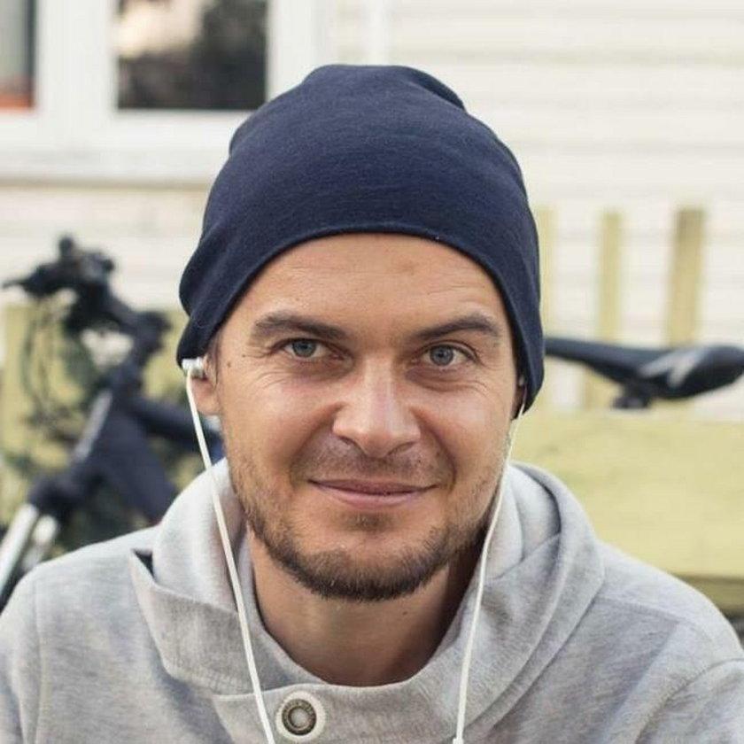 Konrad Biel