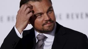 Leonardo DiCaprio rozstał się z Kelly Rohrbach