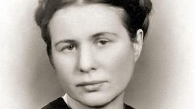 Anna Bikont o Irenie Sendlerowej: Kto uratował jedno życie, uratował cały świat. Ale dla polskiego ego przyjemnie mieć takie wielkie liczby