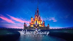 Disney planuje wykupić Foxa