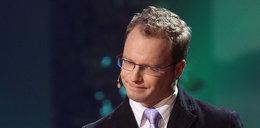 Maciej Stuhr o swojej wpadce: Jestem zawstydzony...