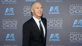 """Michael Keaton jednak nie wystąpi w """"Spider-Man: Homecoming"""""""