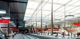 Dworzec Fabryczny zamknięty na cztery lata