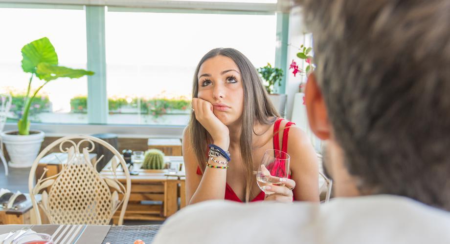 randki pierwszego wrażenia 14c randki ppt