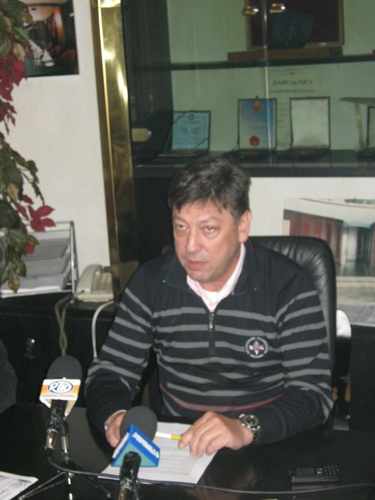 557867_ljubomir-subara-foto-slavisa-milenkovic-2