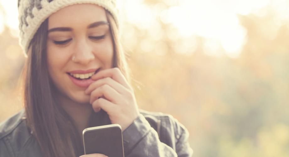 randki online wtedy i teraz co zrobić, gdy twoja córka spotyka się z niewłaściwym facetem