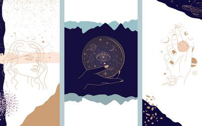 Strony randkowe zodiaku