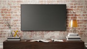 Gdzie umieścić telewizor?