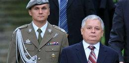 Generał Polko podał się do dymisji