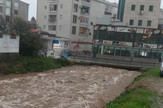 Podgorica potpop, foto Facebook