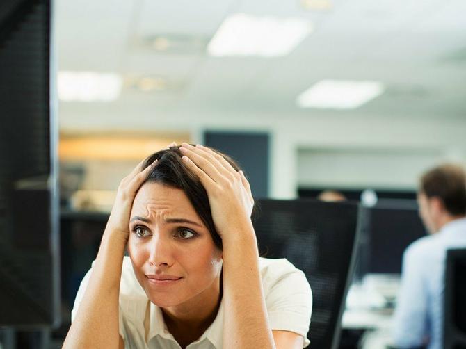 NEDELJNI HOROSKOP: Ovan ima haos na poslu, Rak PAKAO sa partnerom, a OVAJ znak neka se spremi na PREVARU
