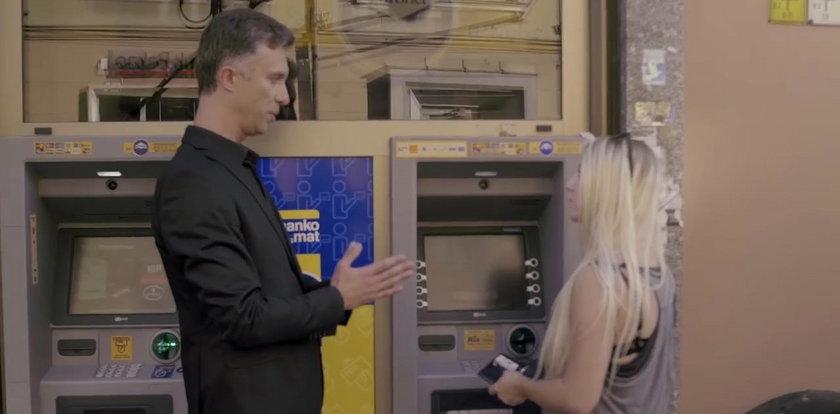 Myślisz że tylko ty znasz swój numer PIN do karty płatniczej? Jesteś w wielkim błędzie