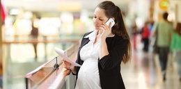 Czy kobiety w ciąży mogą korzystać z telefonów komórkowych? Nowe wyniki badań