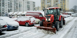 Tyle kosztowała akcja zima w Gdańsku