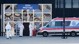 Koronawirus w Polsce. Czeka nas duża liczba zgonów?