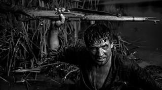 'Świt': Film inspirowany życiem Pawlika Morozowa wchodzi do kin