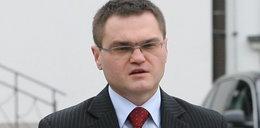 Hofman rozdziela ciosy. Wali Rogalskiego, telewizję i... Putina