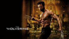 "Nowy zwiastun ""Wolverine"" już w sieci"