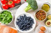 hrana ishrana jelo zdrava hrana