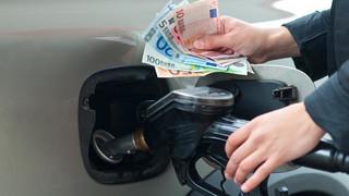 MF: Co najmniej 2,5 mld zł rocznie da budżetowi uszczelnienie obrotu paliwami