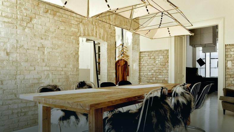 Krzesła Do Jadalni W Stylu Glamour Dom