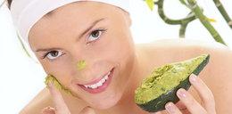 Kosmetyki z… warzywami. Czy naprawdę działają?