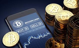 UE chce uderzyć w bitcoina. Kryptowaluty będą instrumentami finansowymi?