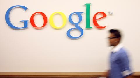 Indyjska komisja ds. konkurencji ukarała firmę Google grzywną w wysokości 1,36 mld rupii, czyli ok. 21,2 mln dolarów