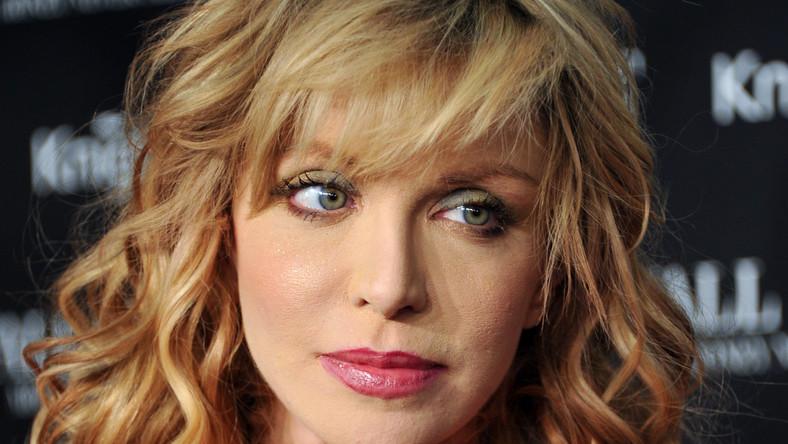 Courtney Love ma skomplikowane stosunki ze swoją 20-letnią córką Frances Bean Cobain. Niedawno pozwała swoją pociechę o zniesławienie. Wszystko dlatego, że Frances ujawniła smutną prawdę, iż mama wolała narkotyki od niej...
