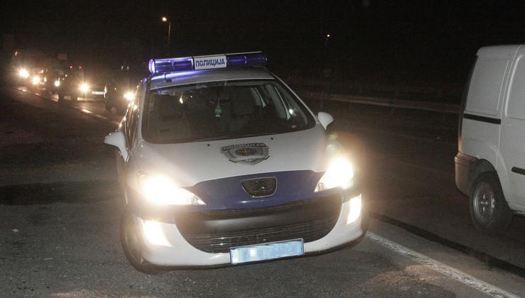 ibarska policija foto r ristic