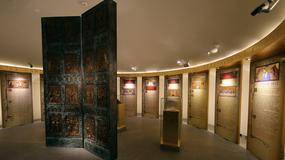 Zobacz muzeum papieskie w Wadowicach