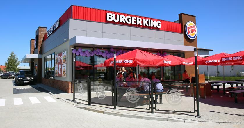 CEO Burger Kinga, Danielowi Schwartzowi, wstarczy odpowiedź na jedno pytanie, by wiedzieć, czy chce zatrudnić daną osobę