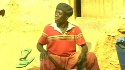 Top 10 funny Kumawood stars of all time
