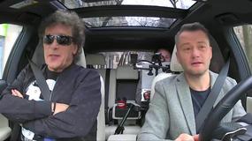 Janusz Panasewicz o nowej płycie