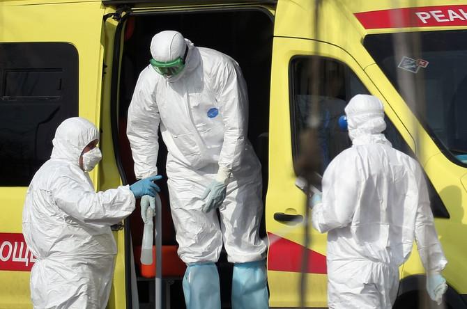 Izgleda da će vakcina protiv korona virusa uspeti da zaštiti samo neke grupe ljudi