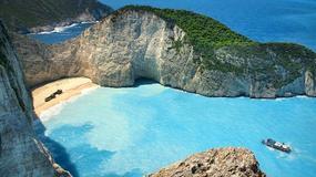 Brudna woda, problemy żołądkowe i ślub zamieniony w koszmar... na rajskiej wyspie