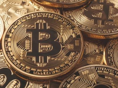 Bitcoin został stworzony w 2009 roku